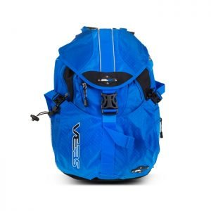 seba-backpack-small-blue-c60f29b4608d1839106dc8acdbe6976e