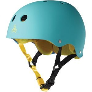 brainsaver-with-sweatsaver-liner-baja-teal-rubber1-500×500