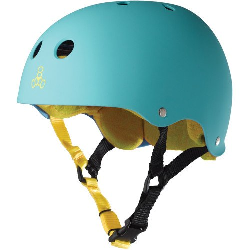 brainsaver-with-sweatsaver-liner-baja-teal-rubber1-500×500