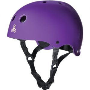 brainsaver-with-sweatsaver-liner-purple-glossy-500×500