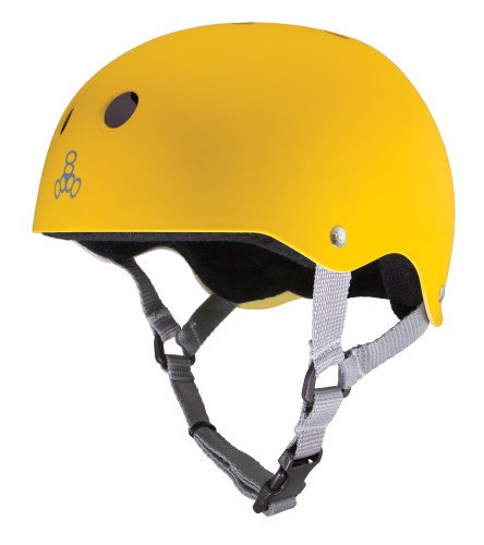 brainsaver-with-sweatsaver-liner-yellow-rubber-444×500