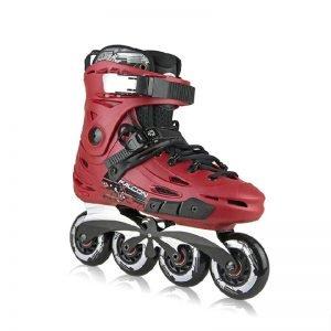 flying-eagle-f6-patines-en-linea-con-8-ruedas-hyper-original-como-regalo-halcon-zapatos-de-1