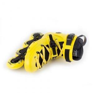 seba_fr1_yellow_3