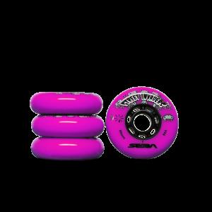 street_invader_80_pink