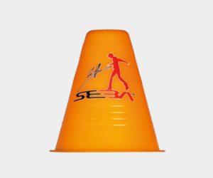 cone_orange