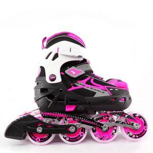 fe-v5-pink