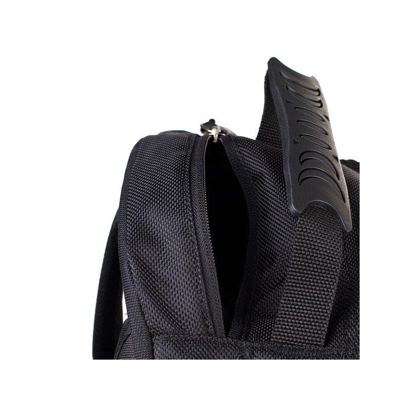 seba-backpack-large