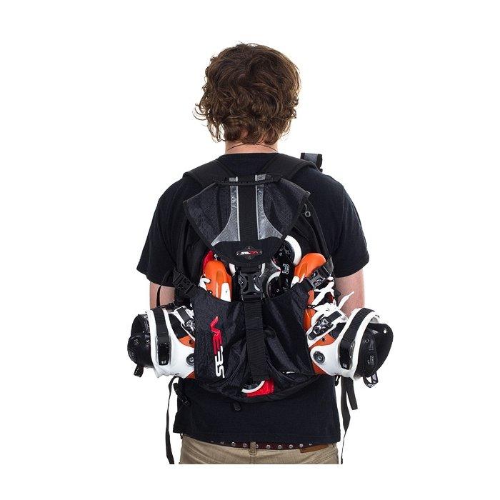 seba-backpack-small-blackred-635a214346d7313035151f8facdf2160