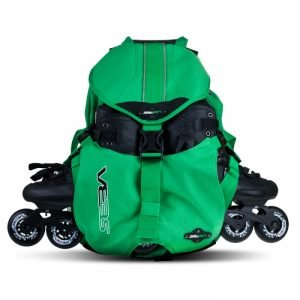seba-backpack-small-green-99ef6b0ee662f85d6a19a700d17214f2