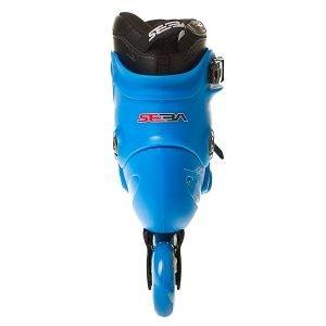 seba-fr-1-80-2015-blue-7c696f66f56f73a4747b08ba86bc82ee