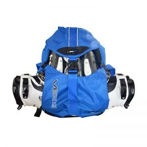 seba-small-backpack-1