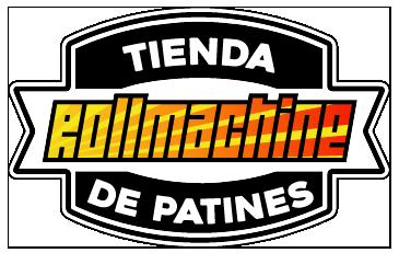 Tienda Rollmachine