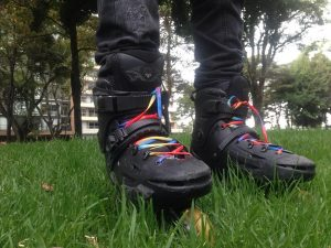 Cordones-MyFit-Rainbow-1
