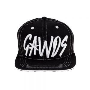 Gorra-Gawds